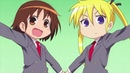 Thick Nibbas and Anime Tiddies AMV