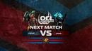 Cypher vs phaze QOL 4 Quake Champions