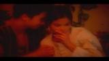 Culture Beat - Mr. Vain (Official Video Mix - Vain Mix) HD 720p