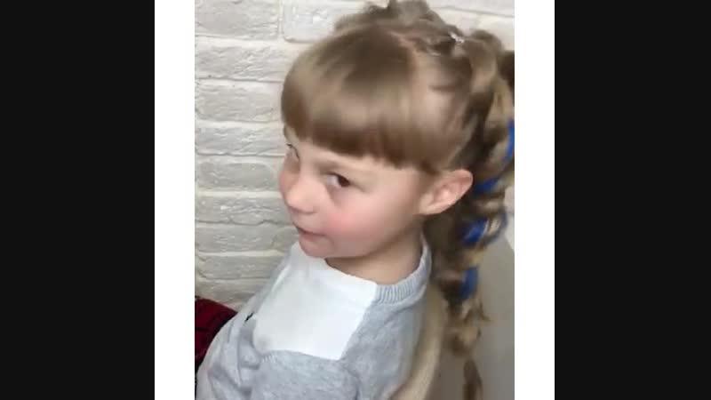Красотки Наши ✨🤗🤩 __ Студия Красоты hairtalk 💁🏼♀️ С удовольствием ответим на все Ваши вопросы 🙌🏻📲8-988-238-2868☎️ У