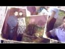 Тихомиров_1080p (1).mp4
