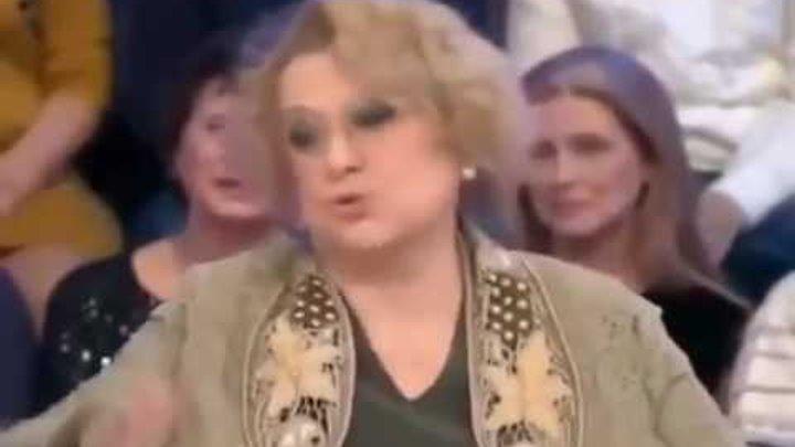 Анекдот про Вовочку взорвал интернет Просто бомба Прикол жесть угар ржач
