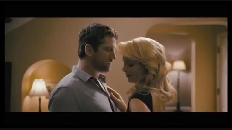 Трейлер фильма Голая правда 2009