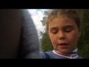 Мария Казакова - Live