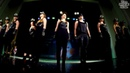 [GP] Lady Gaga - SCHEIßE dance cover by DANCE IN THE DARK [2 ДЕНЬ AkiCon 2018 (18.11.2018)]