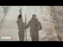 Jay Leemo - Улетай (Lyric Video) | Dj Geny Tur Techno Project remix