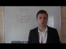 Superopt2 оптовый бизнес с нуля Урок 3