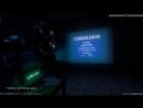 SCP: Secret Laboratory 01 страдание унижение деградация