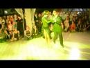Gustavo Rosas Gisela Natoli Russian Tango Congress 2018 1 3