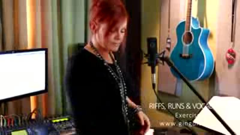 Vocal_Riffs__RunsTrills_Ex_1