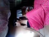 xvideos.com_ee46bdd9f2b54b6b85b92f42f4a8d9d5.mp4