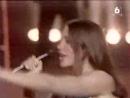 Nina - The Reason Is You (Live @ Dance Machine) (1995)_low.mp4