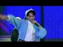 Livestream_ Hẹn hò với Nam thần Sơn Tùng M-TP, Isaac, Soobin Hoàng Sơn, Rocker N