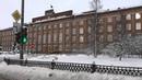 Путешествие на русский север из Ярославля, часть 4 Архангельск, Северодвинск и дорога домой
