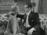 Fools for Scandal (1938)