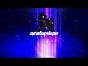 Free 🌠 DEATHSTAR - Travis Scott x Tory Lanez Type Beat Wxlfstealth