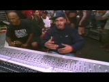 Beatnuts - Hit Me With That (Explicit)