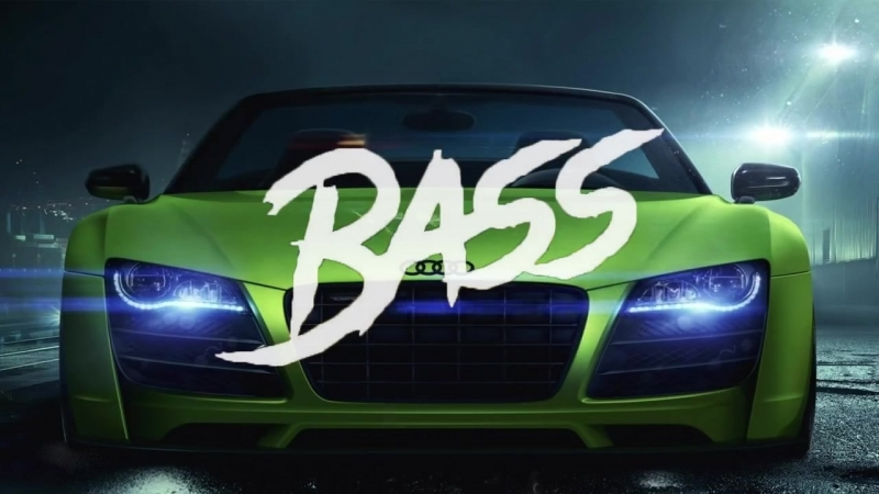 BASS BOOSTED MUSIC MIX 2018 🔈 CAR MUSIC MIX 2018 🔥 BEST OF EDM BOUNCE ELECTRO HOUSE