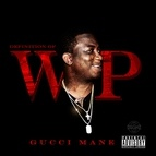 Gucci Mane альбом Definition Of Wop