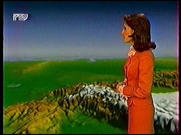 Прогноз погоды (РТР, апрель 1998)