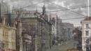 Владивосток в аниме