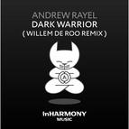Andrew Rayel альбом Dark Warrior