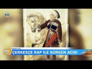 Maze & Tsitsekun - Surhay | Kanal D - Emin Çapa ile Sabah Haberleri #21mayıs1864