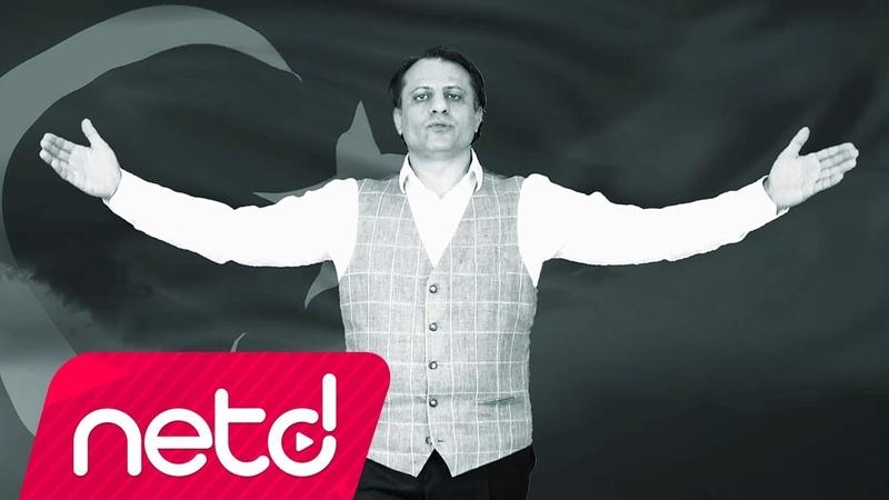 Atabey - Ne Mutlu Türküm Diyene