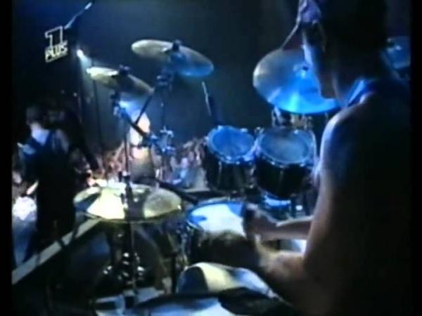 Kim Wilde - Live at Nachtwerk 1992 (Munich) [Full Concert]