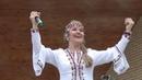 Светлана Строганова
