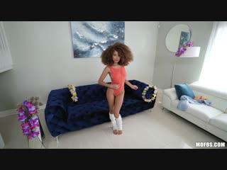 Cecilia lion (crushing on cecilia) порно porno sex секс anal анал минет vk hd