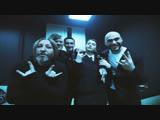 Премьера! Мой рок-н-ролл (Би-2 feat. Елена Темникова, BUMBLE BEEZY и Вахтанг)