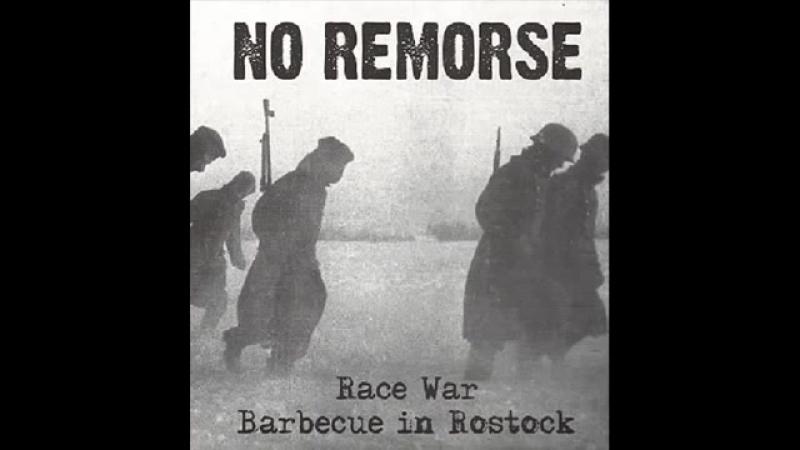 No Remorse - In ZOG You Trust