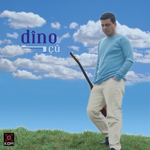 Дино альбом Çû