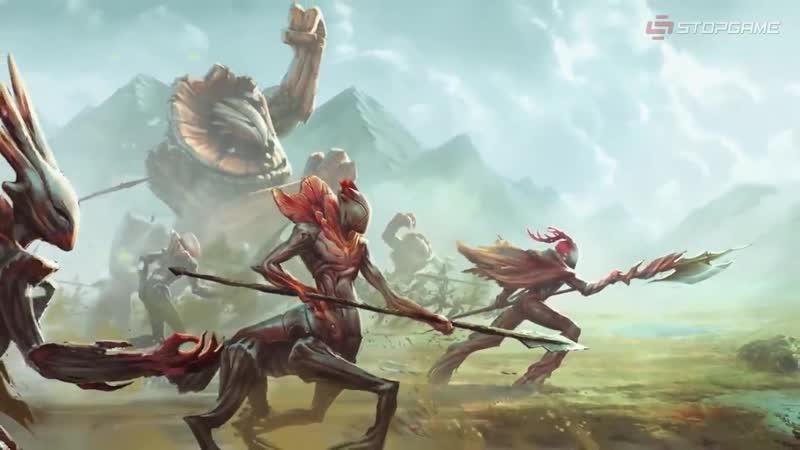 Коллекционка Dark Souls Trilogy, игры в России дорожают, FIFA 19 круче Red Dead Redemption