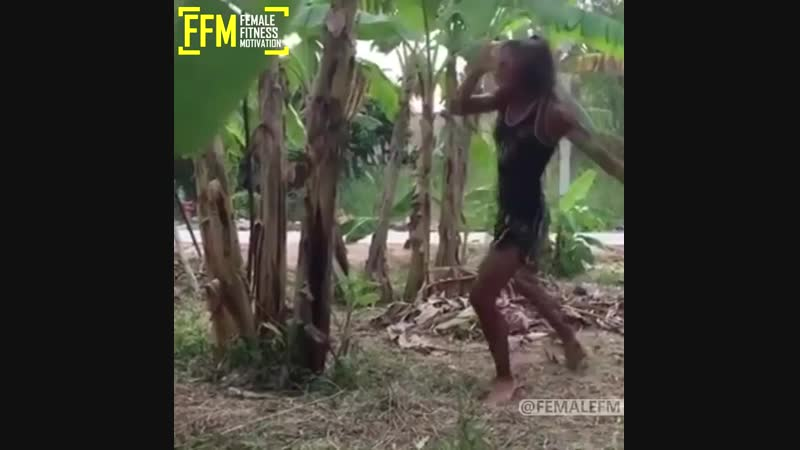 Dont Mess With KungFu Girls _ Best Female Martial Arts 2018
