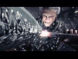 Devil May Cry 5 - Jackpot