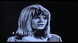 Marianne Faithfull - As Tears Go By. 1964 HD Video + Stereo Sound