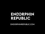 ENDORPHIN REPUBLIC - POSU