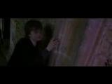 Гаррі Поттер і діамантова рука)))
