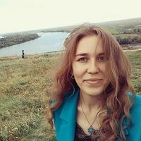Руфина Миникеева | Кукмор