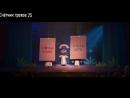 Все грехи и ляпы мультфильма Зверополис (online-video-