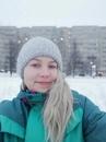Наталия Брылякова фото #3