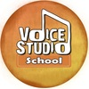 Музыкальная школа Voice-Studio School
