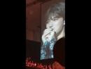 180714 JaeJoong The Reunion in Memory Kobe Talk 3 김재중 고베 콘서트 토크-Kimjaejoong-ジェジュ_HD