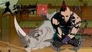 Shadow Fight 2 БОЙ С ТЕНЬЮ 2 ПРОХОЖДЕНИЕ - НОСОРОГ ТЕЛОХРАНИТЕЛЬ МЯСНИКА. ОХ УЖ ЭТИ ТОПОРЫ.