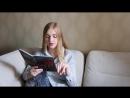 H Dasha О ЧЕМ Я ДУМАЛА В 15 ЛЕТ / Мой личный дневник
