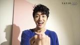 Cross Gene Shin&ampTakuya - Baby Tonight Fanmade MV