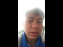 Aung Win Live