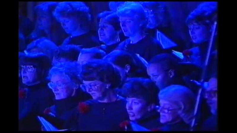 Montserrat Caballé; Casta Diva; Norma; Bellini; Liverpool 1992 ( 480 X 854 ).mp4